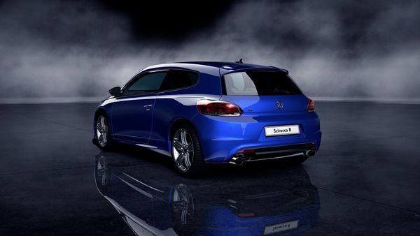 GT5, nuevos coches, mejoras y añadidos llegan a Gran Turismo 5