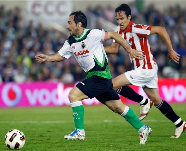 Athletic – Racing, cómo ver gratis el Athletic – Racing en Xbox 360