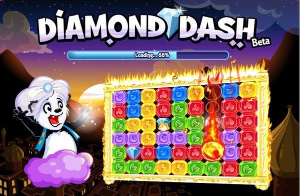 Monopoly Millionaires Juega Gratis En Facebook Al Clasico Juego De