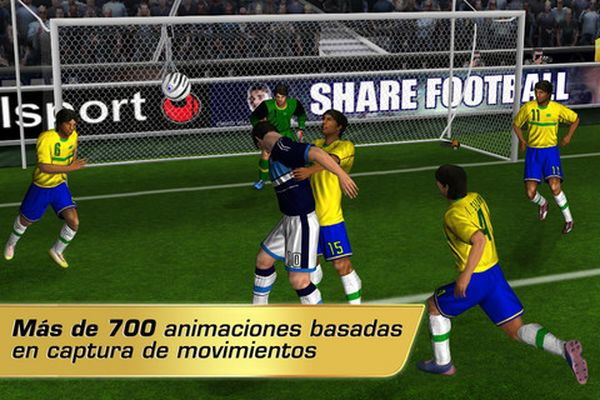 Juegos Gratis De Futbol Para Descargar Bilgisayar Temizleme