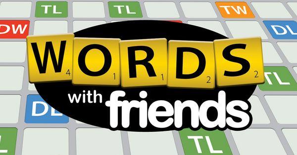 Words With Friends, forma palabras con este adictivo juego para Facebook