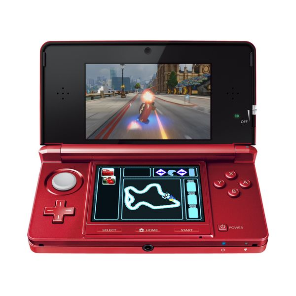 cars 2 3ds 01