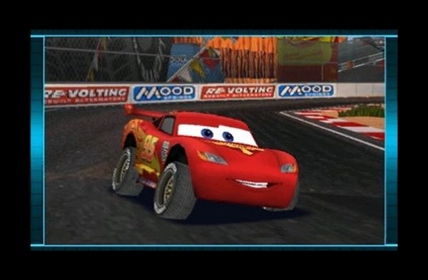 cars 2 3ds 02