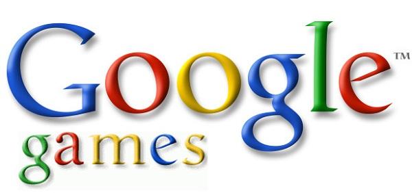 Google Games permitirá usar accesorios para juegos