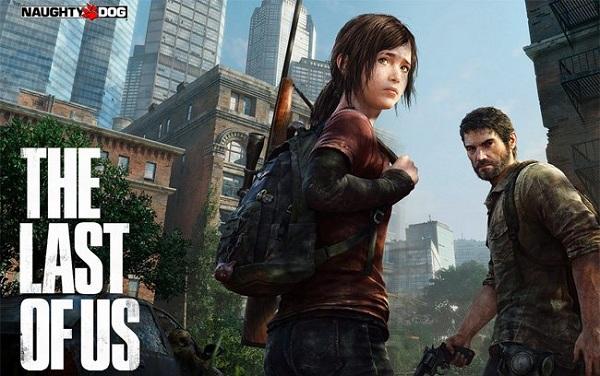 The Last of Us, primeros detalles del juego de los creadores de Uncharted
