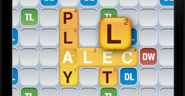 words with friends 01
