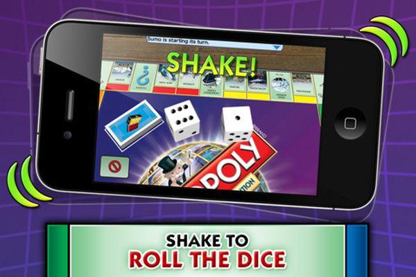 monopoly iphone 01