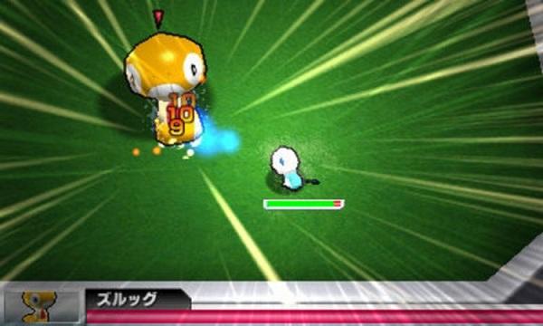 pokemon rumble 05
