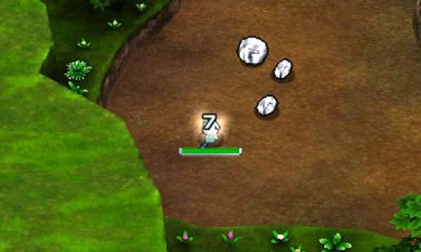 pokemon rumble 06