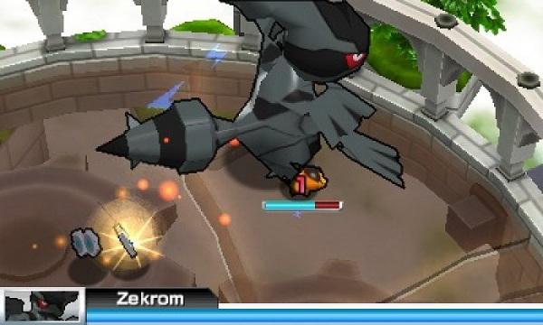 pokemon rumble 07