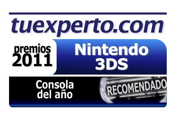 premio Nintendo 3DS 01