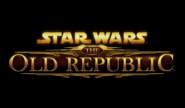 Star Wars: The Old Republic, ya disponible este juego de rol