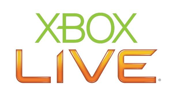 Xbox Live Gold gratis durante todo el fin de semana