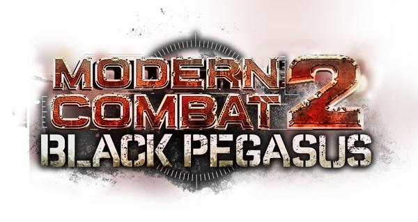 Modern Combat 2: Black Pegasus, descárgalo gratis para móviles Samsung