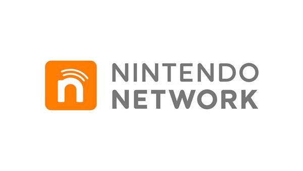 Nintendo Network, la plataforma online para Wii U y 3DS detallada