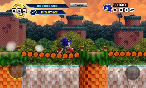 Sonic the Hedgehog 4 Episode 1 01