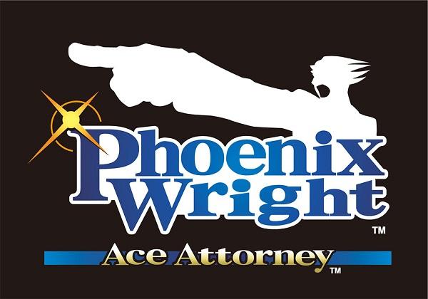 Ace Attorney 5, confirmada una nueva aventura gráfica para la portátil de Nintendo