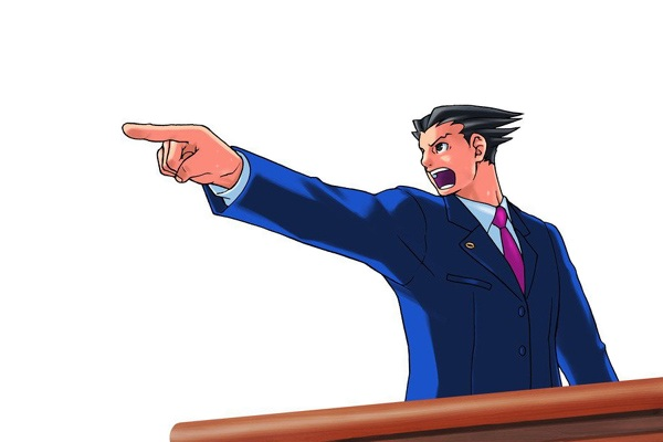 ace attorney 02