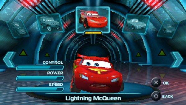 cars 2 03