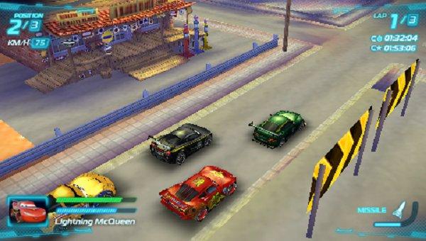 cars 2 05