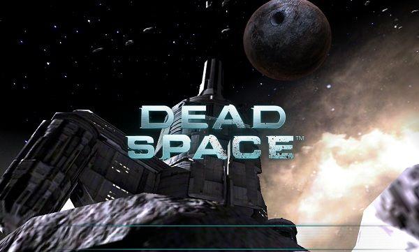 Dead Space, descárgalo gratis para tu smartphone Samsung