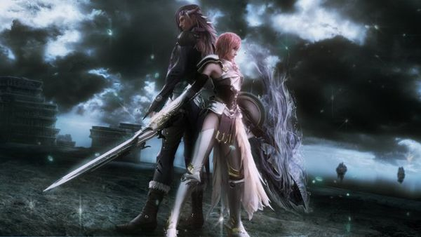 Final Fantasy XIII-2, demo ya disponible para Xbox 360 y PS3