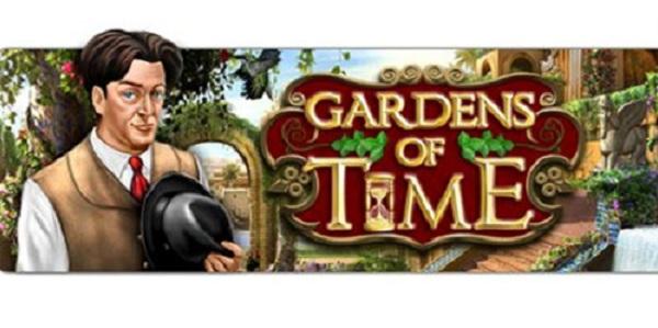 Trucos para Gardens of Time, guía para encontrar objetos