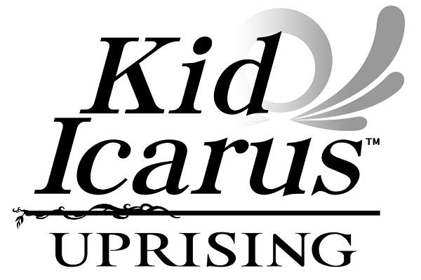 Kid Icarus Uprising, nuevos detalles sobre este juego de acción