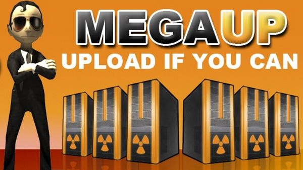 Crean un videojuego dedicado al cierre de Megaupload