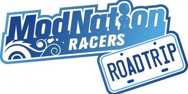 ModNation Racers para PS Vita, carreras frenéticas en la nueva portátil de Sony