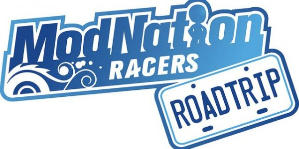 modnation racers 01