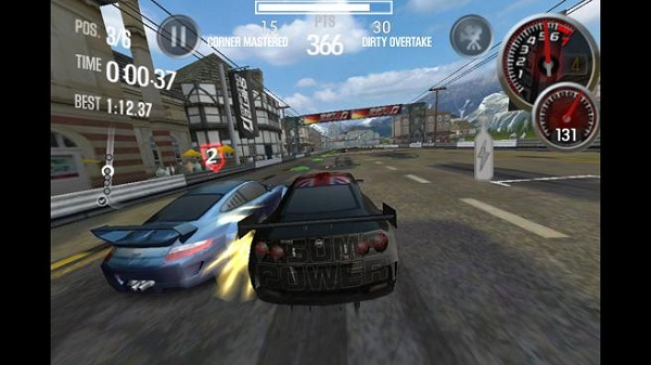 nfs unleashed 02