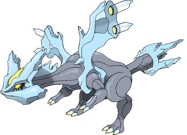 pokemon gris 02