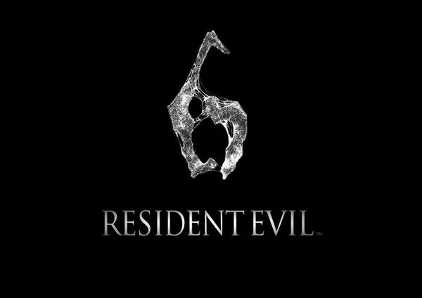 Resident Evil 6, Capcom lo anuncia y muestra su primer trailer