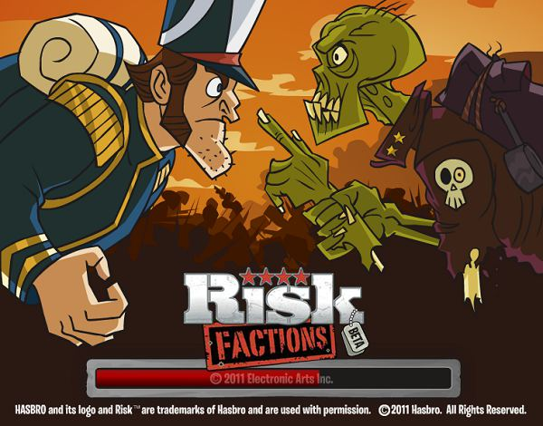 risk factions 01