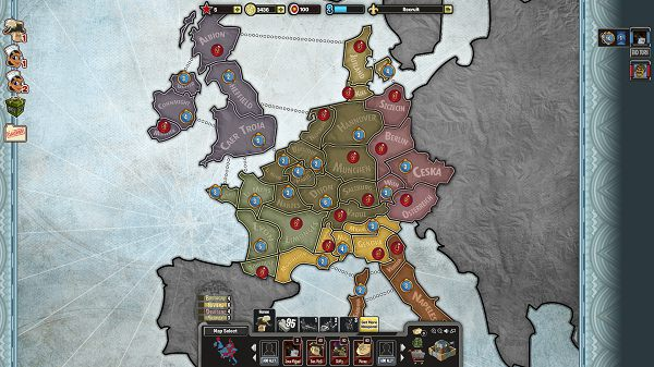 risk factions 03