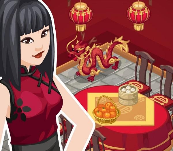 sims social chino 02