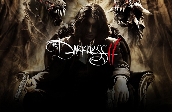The Darkness 2, descarga gratis su demo jugable