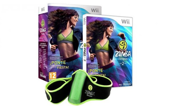 zumba fitness 02