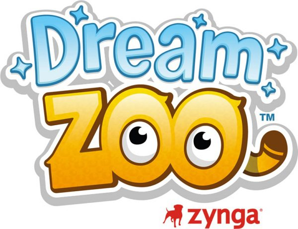 Dream Zoo, descarga gratis este simulador para Android