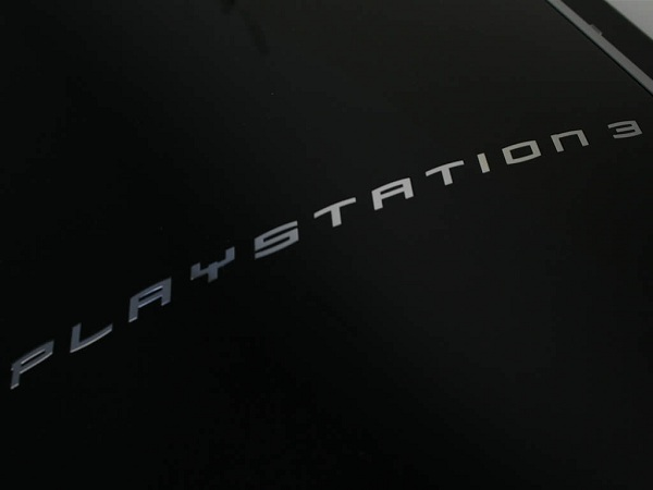 PlayStation 3, nueva actualización ya disponible