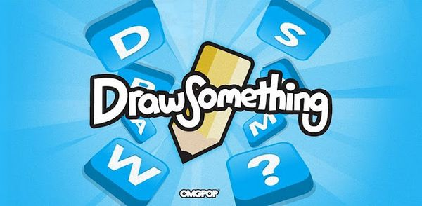 Draw Something, compite dibujando con este juego gratis para iPhone y Android