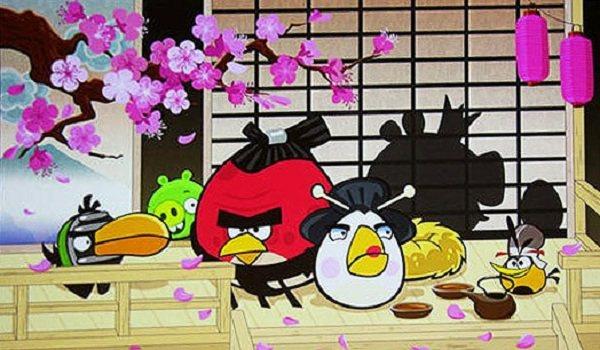 angry birds seasons 02