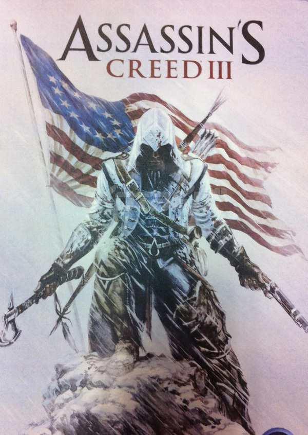 assassins creed 3 03
