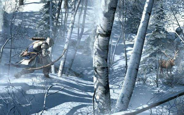 assassins creed 3 03