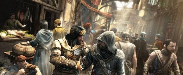 assassins creed revelations 02