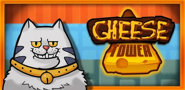 cheese tower 01