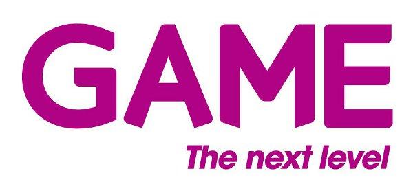 La cadena de tiendas GAME se declara en quiebra