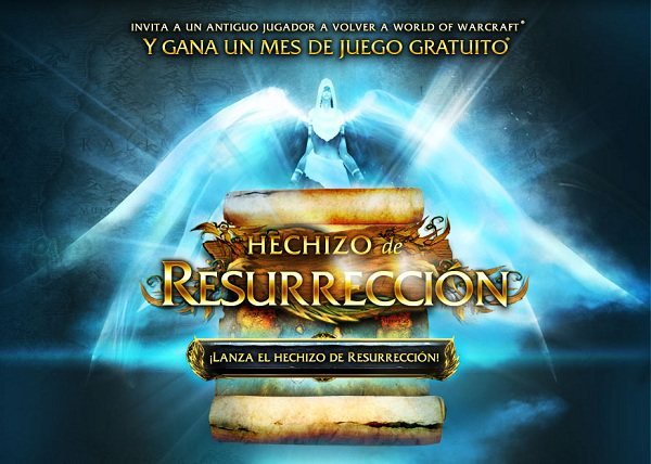 wow resurreccion 03
