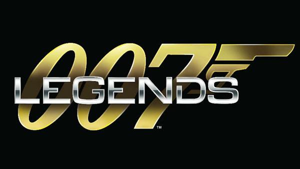 007 Legends, nuevo juego de James Bond para Xbox 360 y PS3